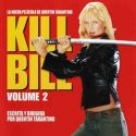 KILL BILL VOL.2 [DVD]