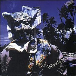 10 CC - BLOODY TOURIST [CD]