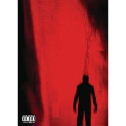 NINE INCH NAILS - BESIDE YOU IN TIME [DVD]