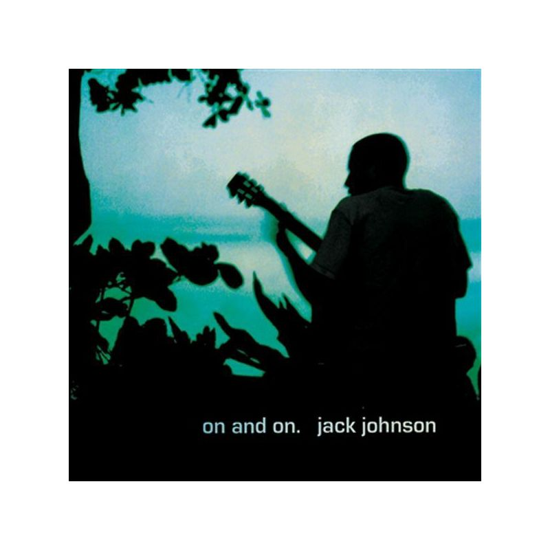 jack johnson synopsis Season 3 of 24 premiered in the united states on jack is again thrust into action as he tries to tie ramon salazar to penny johnson jerald as sherry.