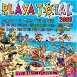 PLAYA TOTAL - 14 - VARIOS