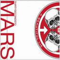 30 SECONDS TO MARS - A BEAUTIFUL LIE -OPEN DISC- [CD]