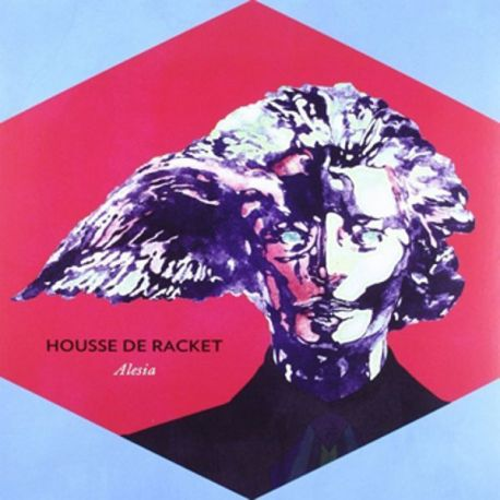 Housse de rackett alesia lp fonodisco for Roman housse de racket