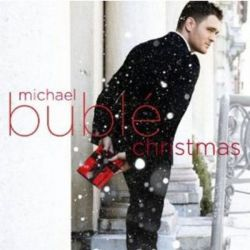 MICHAEL BUBLE - CHRISTMAS CD+DVD [CD]
