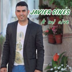 JAVIER GINES - A MI AIRE