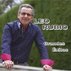 Leo Rubio - Grandes Exitos [CD]