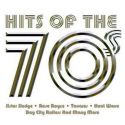 70 HITS OF THE - VARIOS 30 EXITOS - 2CDS [CD]
