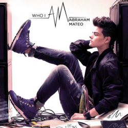 ABRAHAM MATEO - WHO I AM [CD]