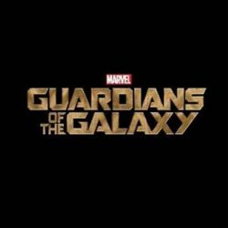 GUARDIANS OF THE GALAXY - AWESOME MIX VOL - VARIOS - VINILO