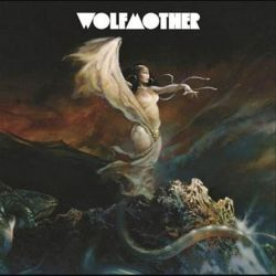 WOLFMOTHER - WOLFMOTHER - 10TH ANNIVERSARY - DELUXE - 2 VINILOS