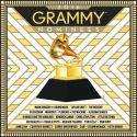 2016 GRAMMY NOMINEES - VARIOS [CD]
