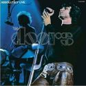 THE DOORS - ABSOLUTELY LIVE - 2 VINILOS [LP]