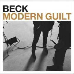BECK - MODERN GUILT - VINILO [LP]