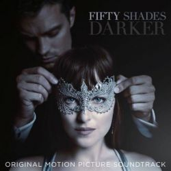 50 SHADES DARKER - BSO - 2 VINILOS [LP]
