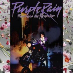 PRINCE - PURPLE RAIN DELUXE EDITION - 2 CDS DIGIPACK [CD]