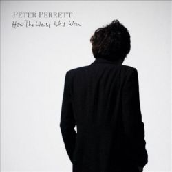 PETER PERRETT - HOW THE WEST WAS WON - VINILO [LP]