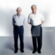 TWENTY ONE PILOTS - VESSEL - VINILO [LP]