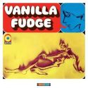 VANILLA FUDGE - VANILLA FUDGE - VINILO [LP]