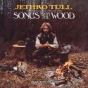 JETHRO TULL - SONGS FROM THE WOOD - 40TH ANNIVERSARY MOTION - VINILO [LP]