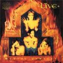 LIVE - MENTAL JEWELRY - 25TH ANNIVERSARY - 2 CDS [CD]