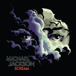 MICHAEL JACKSON - SCREAM [CD]