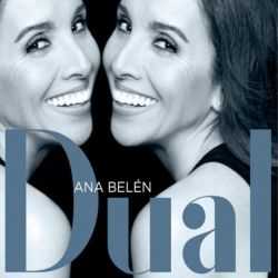 ANA BELEN - DUAL - 2 CDS [CD]