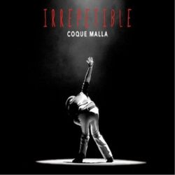 COQUE MALLA - IRREPETIBLE - CD + DVD [CD]
