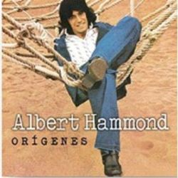 Albert Hammond - Origenes - 2Cds [CD]