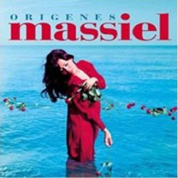 MASSIEL - ORIGENES - 2CDS [CD]