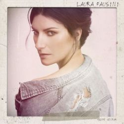 LAURA PAUSSINI - HAZTE SENTIR [CD]