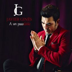 Javier Gines - A Un Pasodoble [CD]