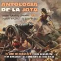 ANTOLOGIA DE LA JOTA VOL.02 [CD]