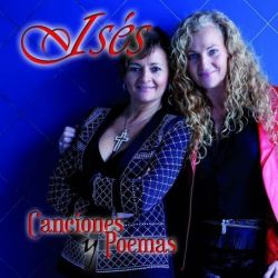 Ises - Canciones Y Poemas [CD]