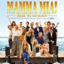 MAMMA MIA! HERE WE GO AGAIN - BSO [CD]