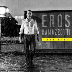 EROS RAMAZZOTTI - HAY VIDA - SPANISH VERSION [CD]