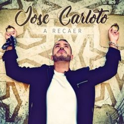 JOSE CARLOTO - LOCO [CD]