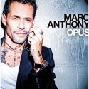 MARC ANTHONY - OPUS [CD]