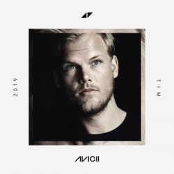 AVICII - TIM [CD]
