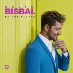 David Bisbal - En Tus Planes - Digipack [CD]