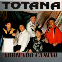 TOTANA - SUENA DISTINTO [CD]